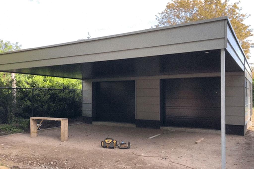 VDS-Project-garage-1