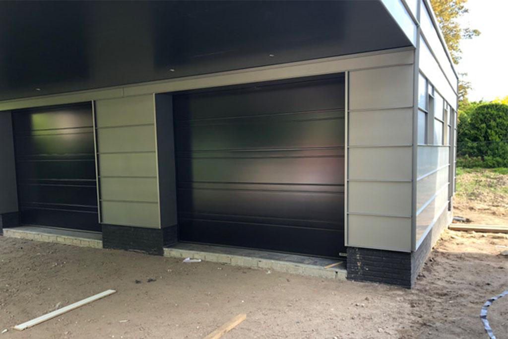 VDS-Project-garage-2