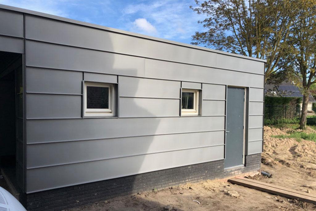 VDS-Project-garage-3